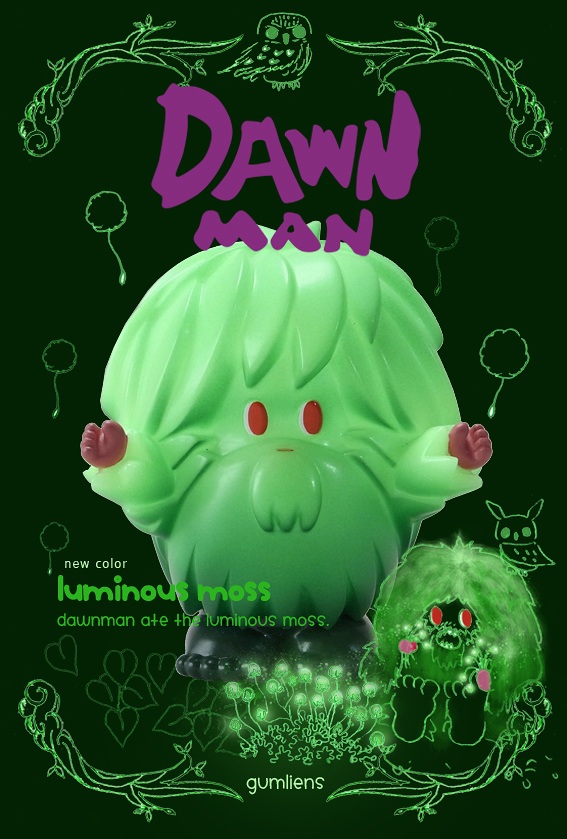 dawnman_luminousmoss
